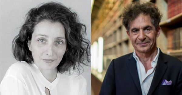 Deux personnalités rejoignent les instances de la Fondation MAIF