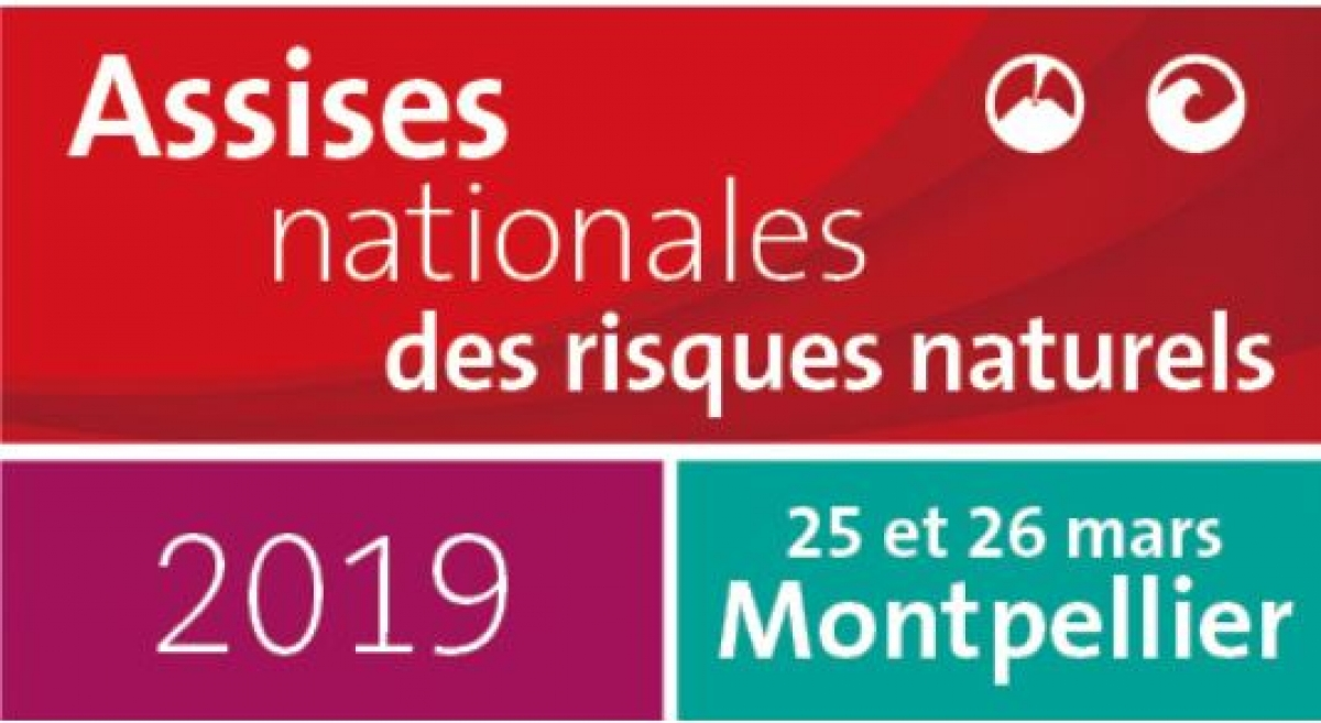 assises-nationales-risques-naturels.JPG