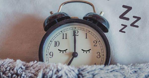 Mieux comprendre le sommeil pour mieux le gérer