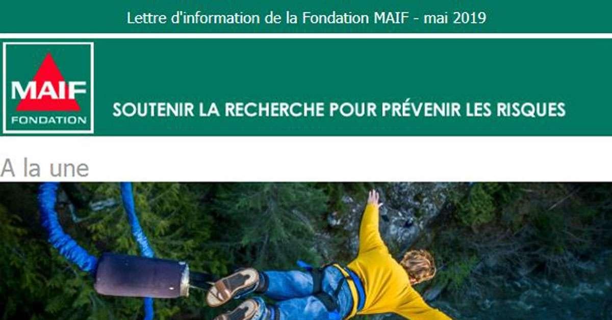 a_la_une_lettre_dinfo_mai_fondation_maiftest.jpg