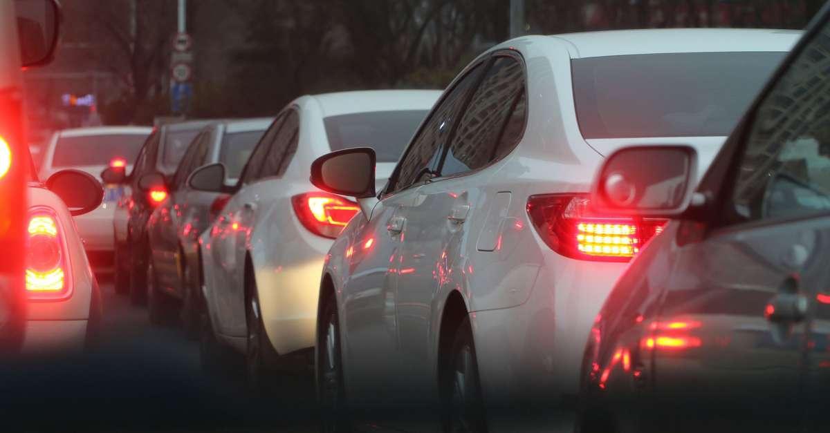 embouteillage-fondation-maif2.jpg