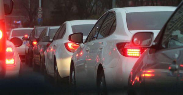 Bilan de l'accidentalité routière 2018