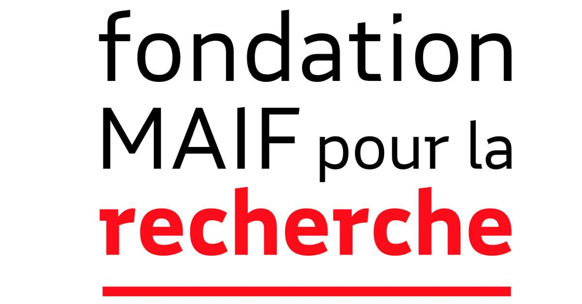 MAIF_Logo_recherche_rvb.png