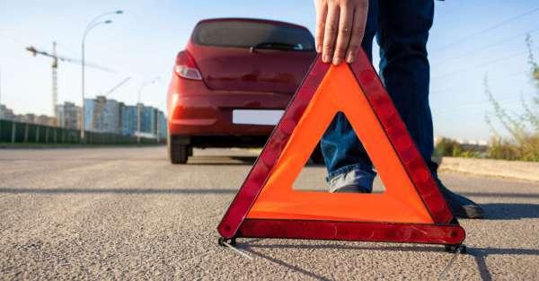 8 nouveaux axes de travail pour améliorer la sécurité routière