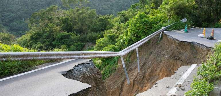 risques-naturels-seisme.png