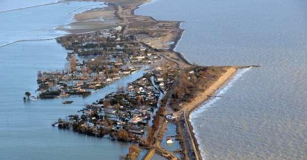 risques-naturels-innondation.png