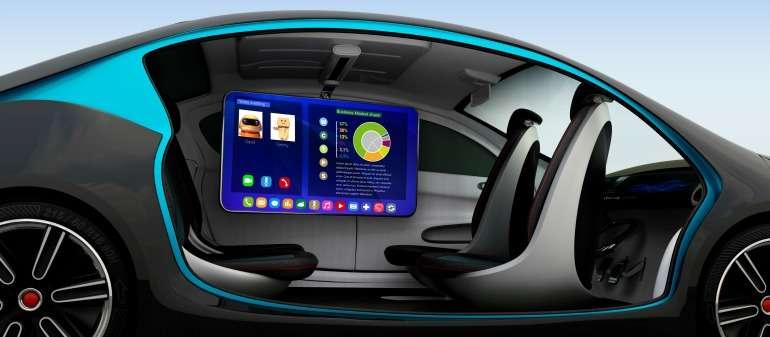 voitureautonome-sansconducteur.jpg