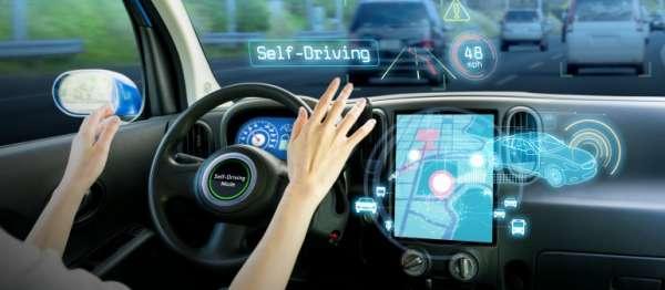 voitureautonome-sansvolant.jpg