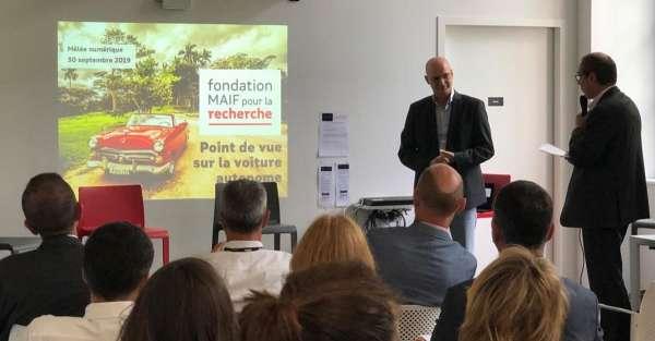 Marc-Rigolot-présente-la-position-de-la-Fondation-MAIF-sur-la-voiture-autonome
