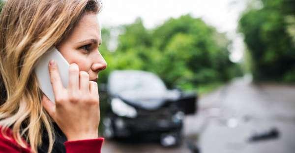 Bilan de la sécurité routière en France : octobre 2019