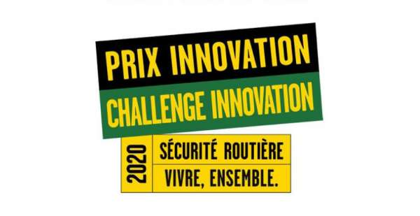 innovationsecuritroutire2.jpg