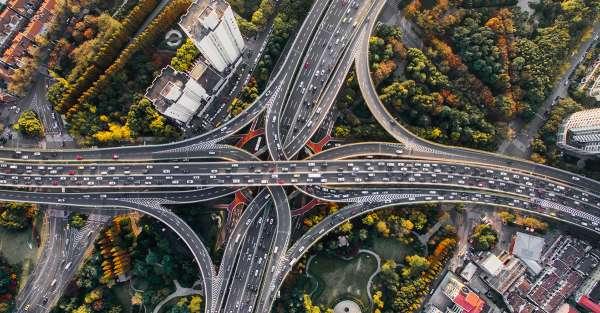 Bilan de la sécurité routière – juillet 2020