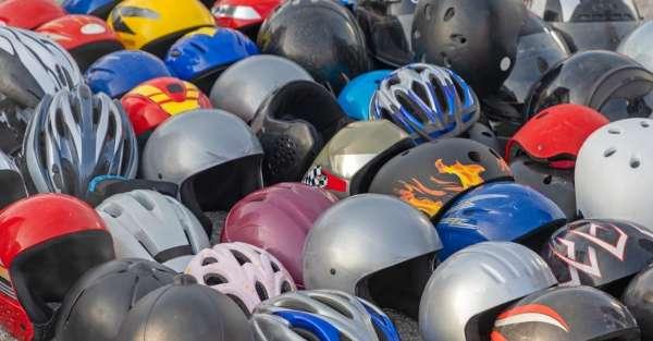 helmets2.jpg