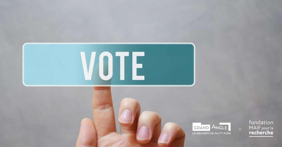 vote-vido-concours-grand-angle.jpg