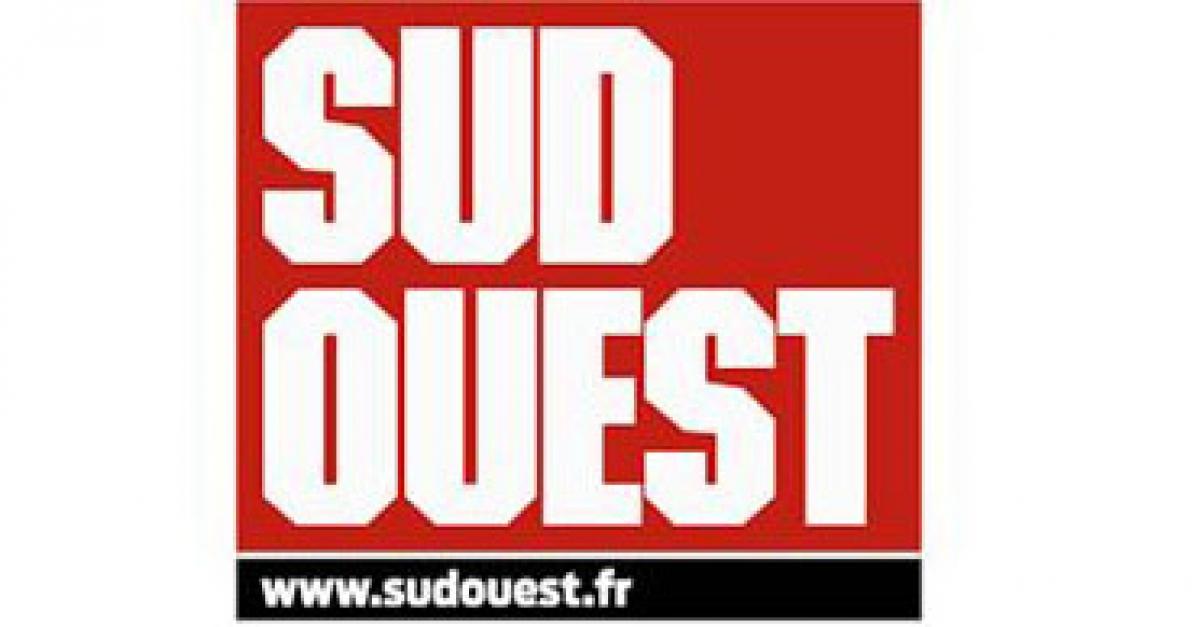 sudouest-2.jpg