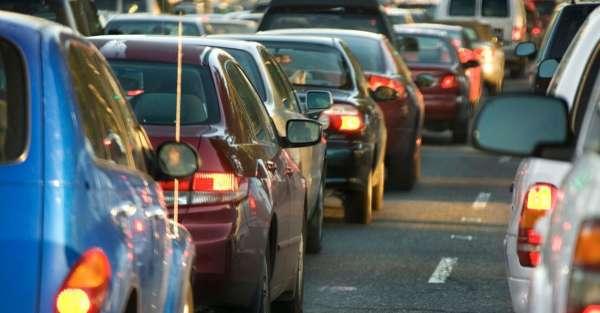 Bilan de l'accidentalité routière - juillet 2021