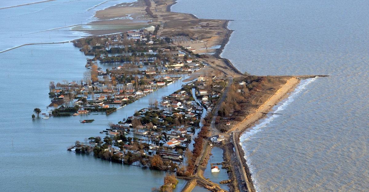 innondation-ile-fondation-maif.jpg