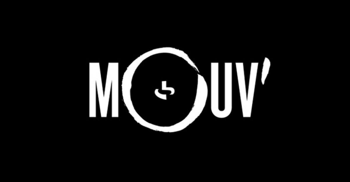 logo-mouv-fond-perdu-noir-BD_1.jpg