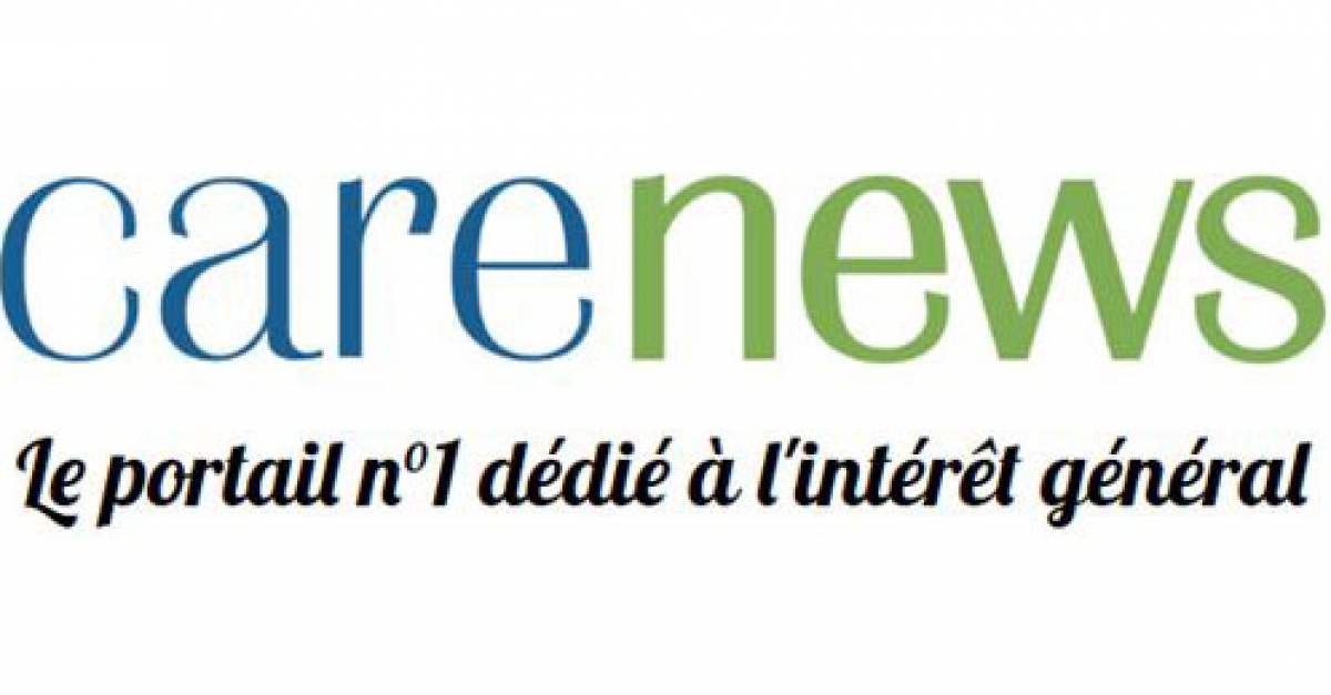 carenews-2.jpg