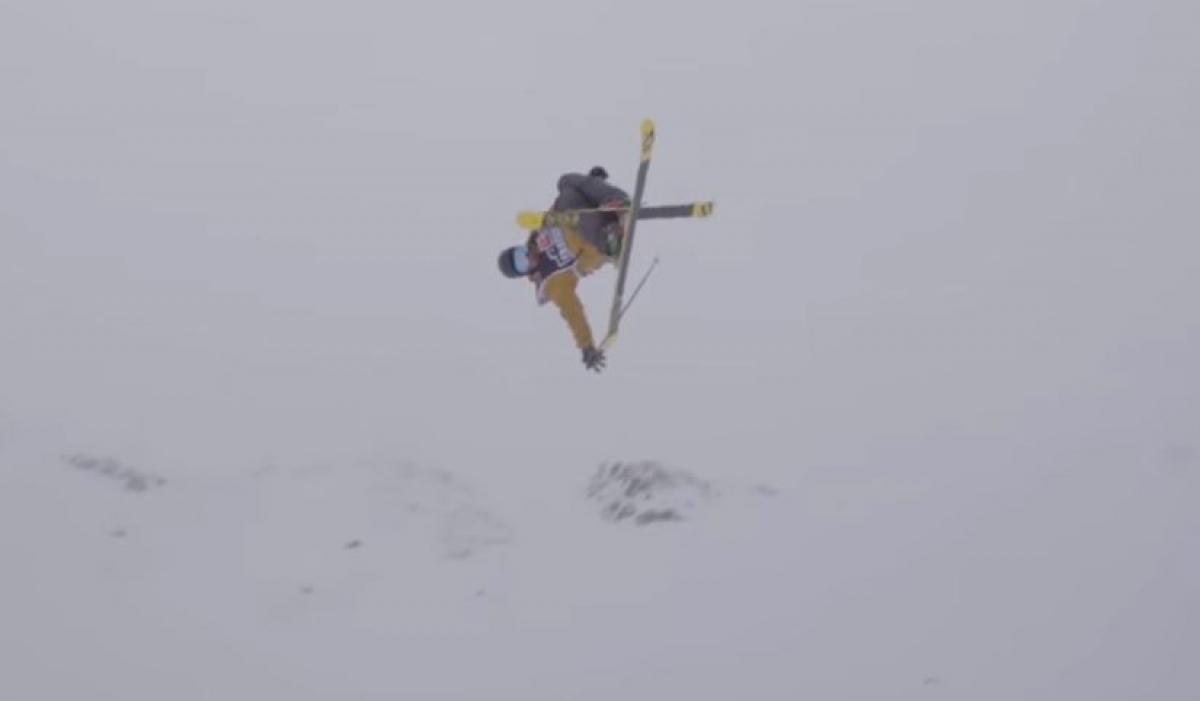 antoine-adelisse-champion-de-slopestyle.JPG