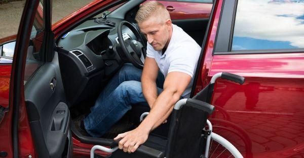 Découvrez BECAPE, le nouveau banc d'évaluation des capacités de conduite automobile