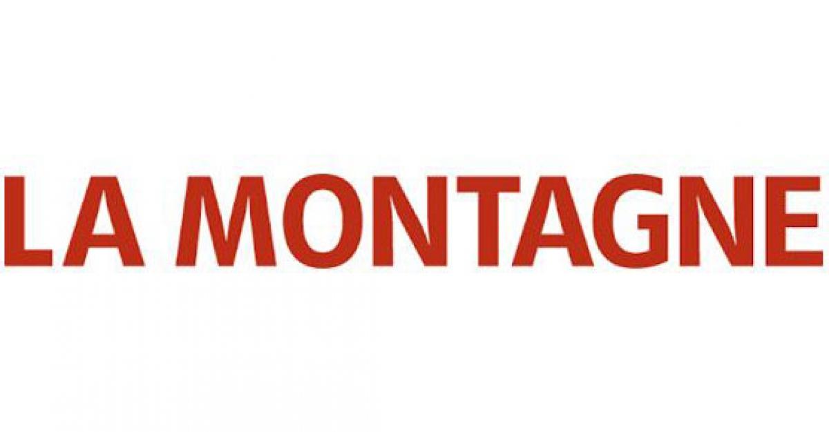 lamontagne-2.jpg