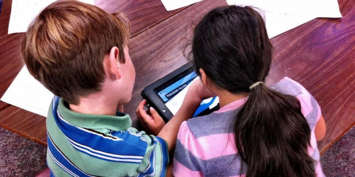 twitter-In-Stream_Wide___enfants-tablettes2.jpg