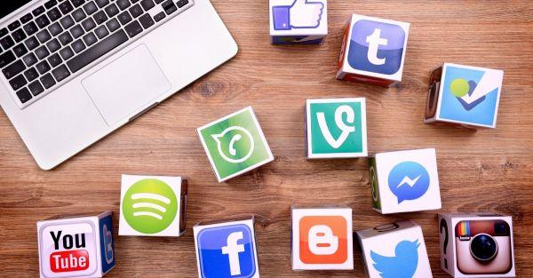 Maîtrise de nos données sensibles sur les réseaux sociaux ?