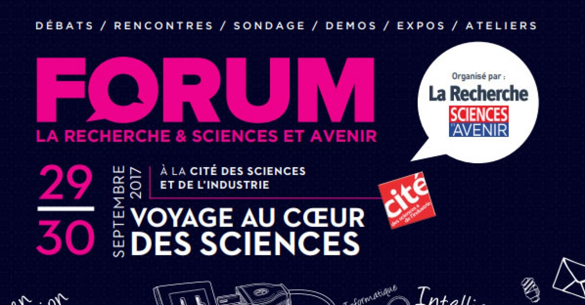 forum-la-recherch-siences-et-avenir.jpg