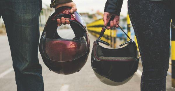 La recherche sur la moto pour tous les utilisateurs de la route