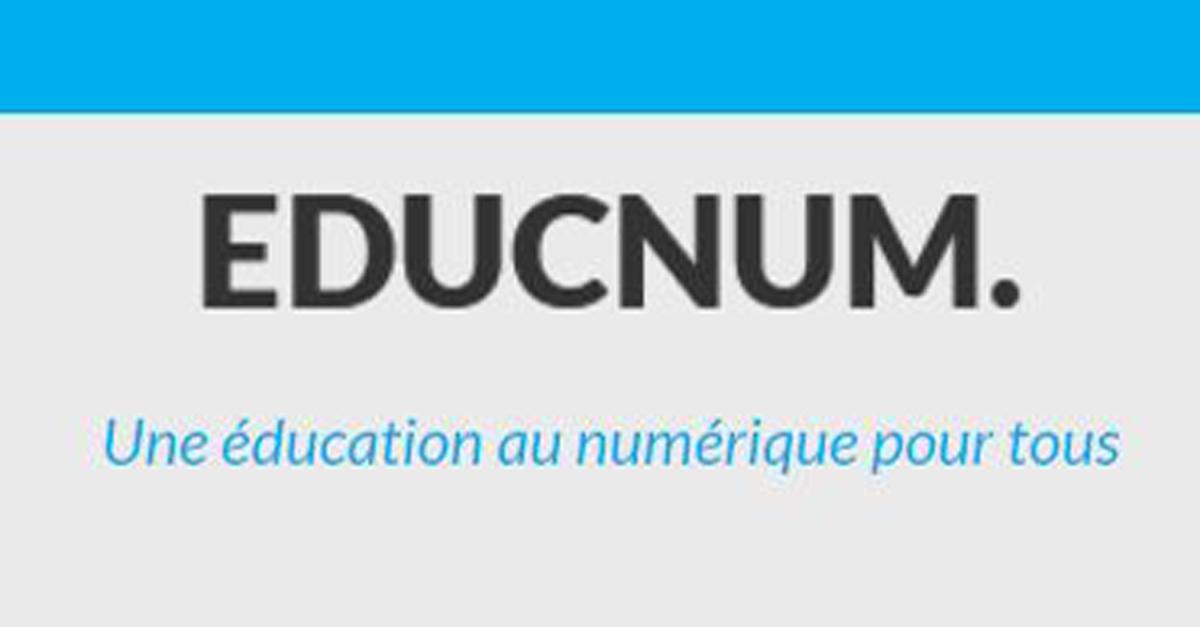 Educnum2.jpg