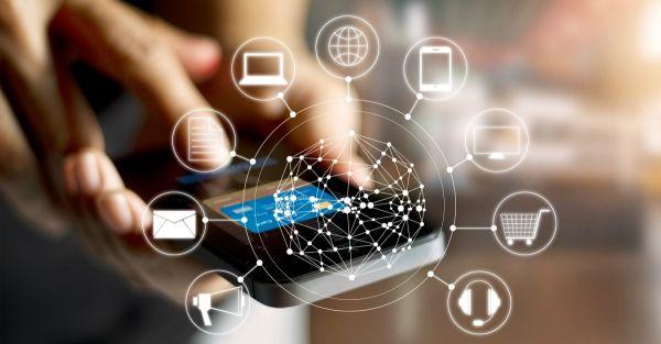 Objets connectés : autonomes et à haut risque ?