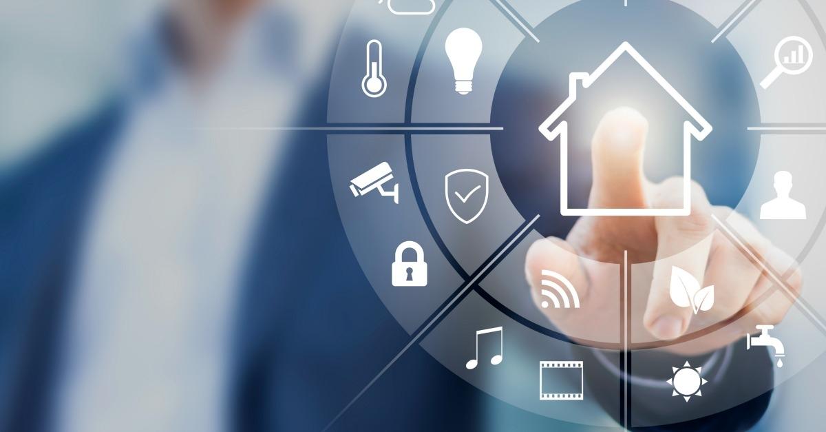 Inédit : IoTrust – vers une labellisation des objets connectés