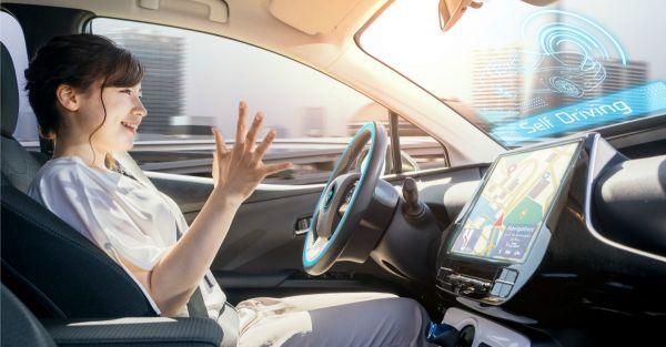 EuroNcap teste la technologie des véhicules autonomes pour la 1re fois