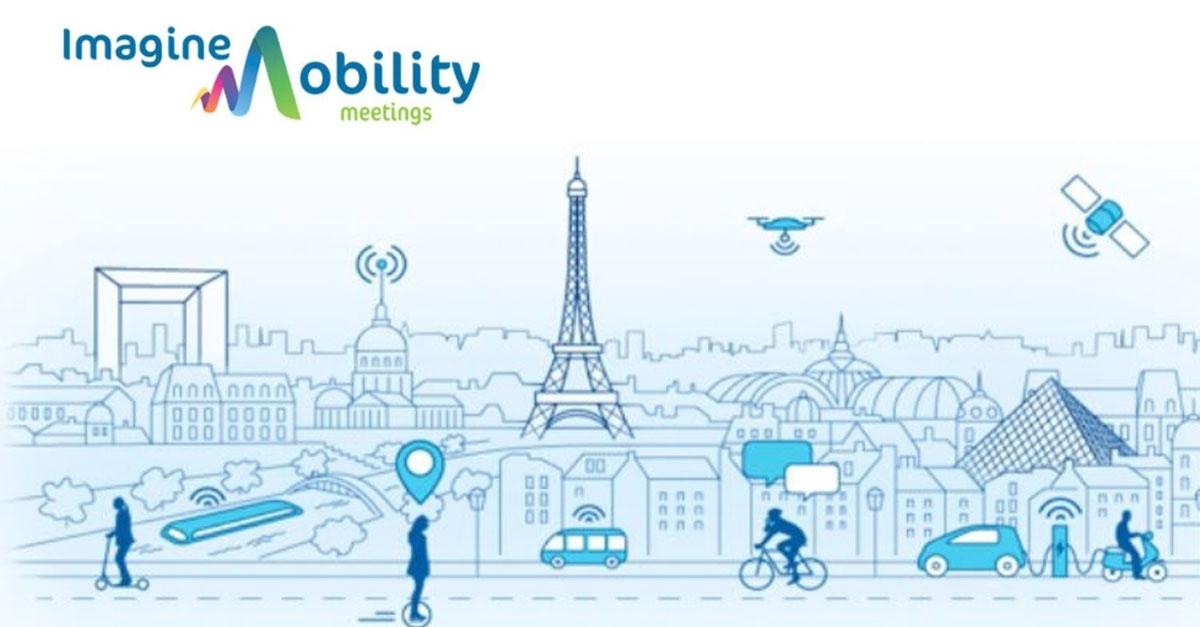 Imaginemobility_mov'eo_recherche_et_dveloppement_mobilit.jpg