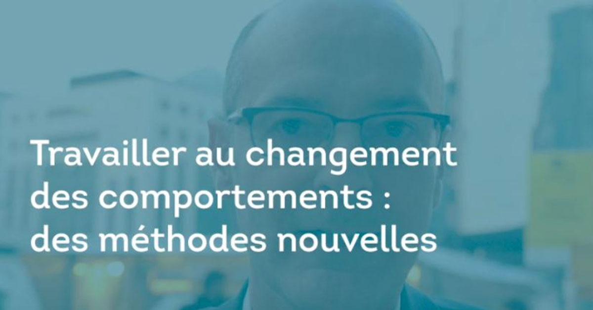 Marc-Rigolot-Grand-A-responsabilite-fondement-de-la-resilience.JPG