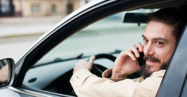 Baromètre Smartphone au volant 2018 - Retombées médiatiques