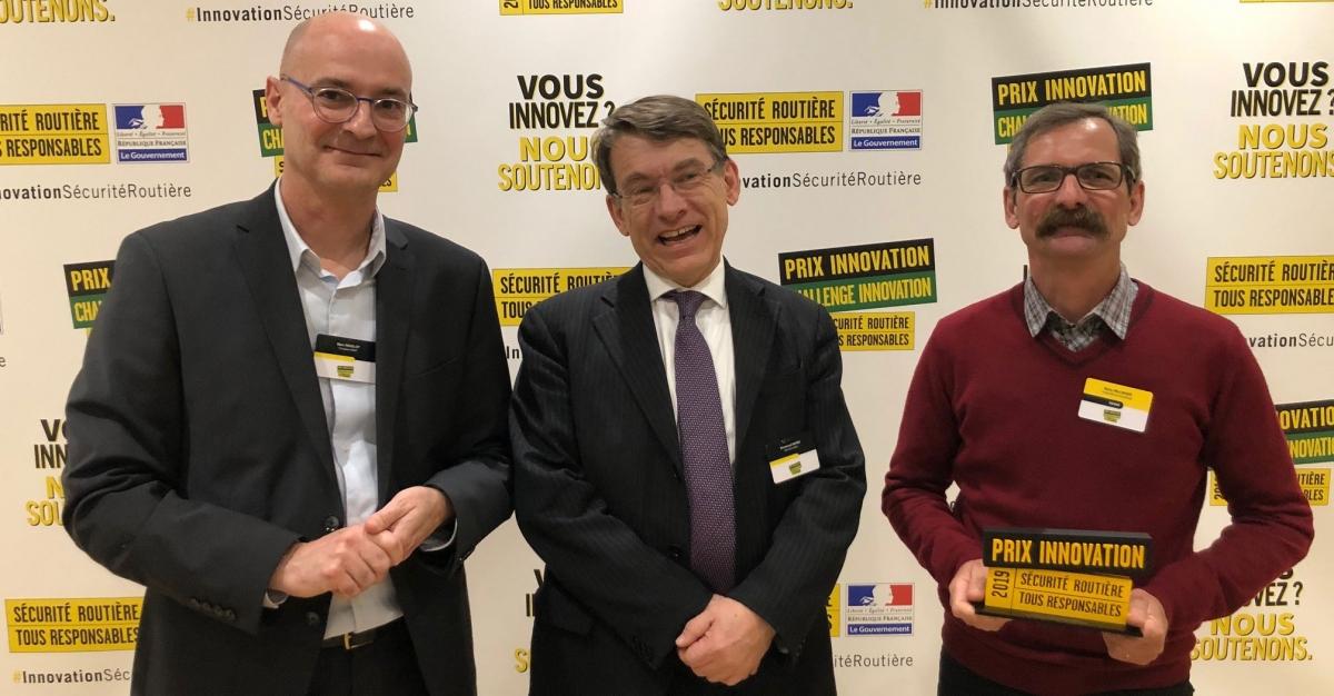 Prix-innovation-evaluation-des-casques.jpg