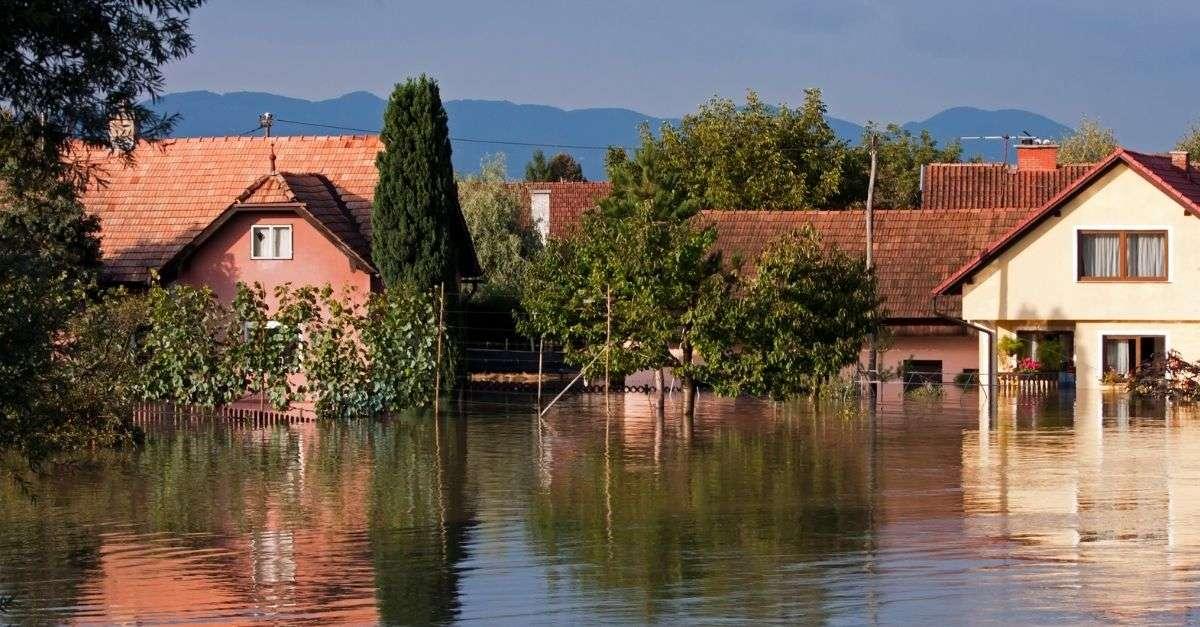 https://www.fondation-maif.fr/up/parole/1193/inondationfrance.jpg