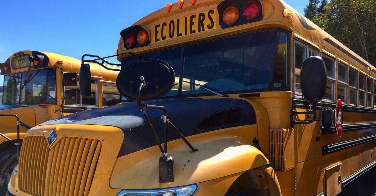 bus-1758686-2.jpg