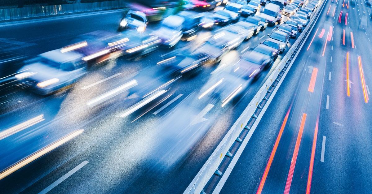 Etat des lieux de l'insécurité routière portant sur l'année 2011