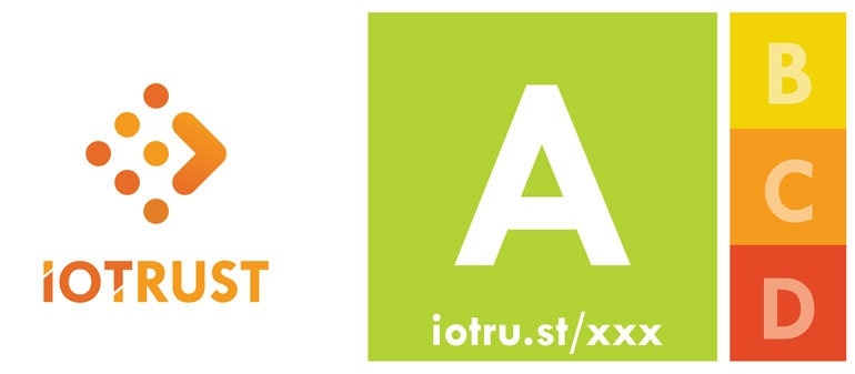 IoTrust_Label-A.jpg