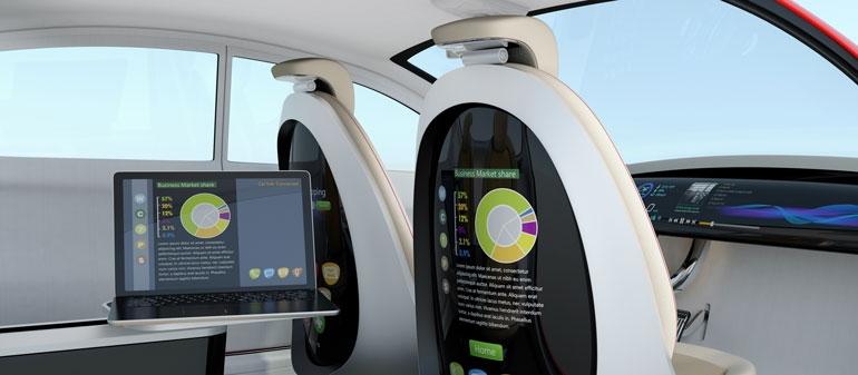 vehicule-autonome---controle-humain3.jpg