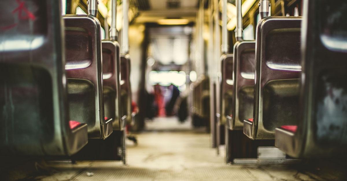 bus-731317-2.jpg