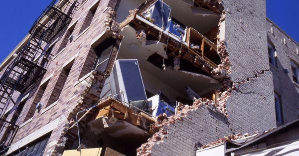 La sismologie citoyenne