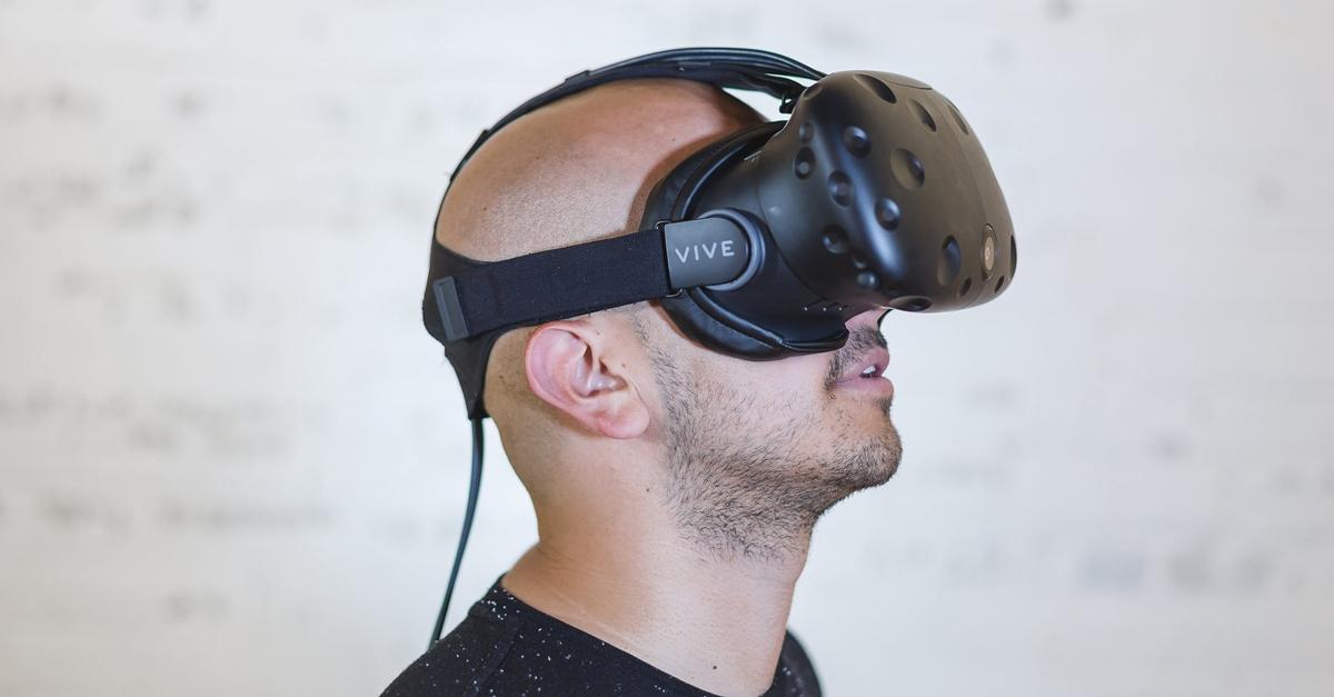 La réalité virtuelle, outil de prévention de sécurité routière