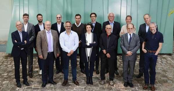Le Conseil Scientifique de la Fondation Maif