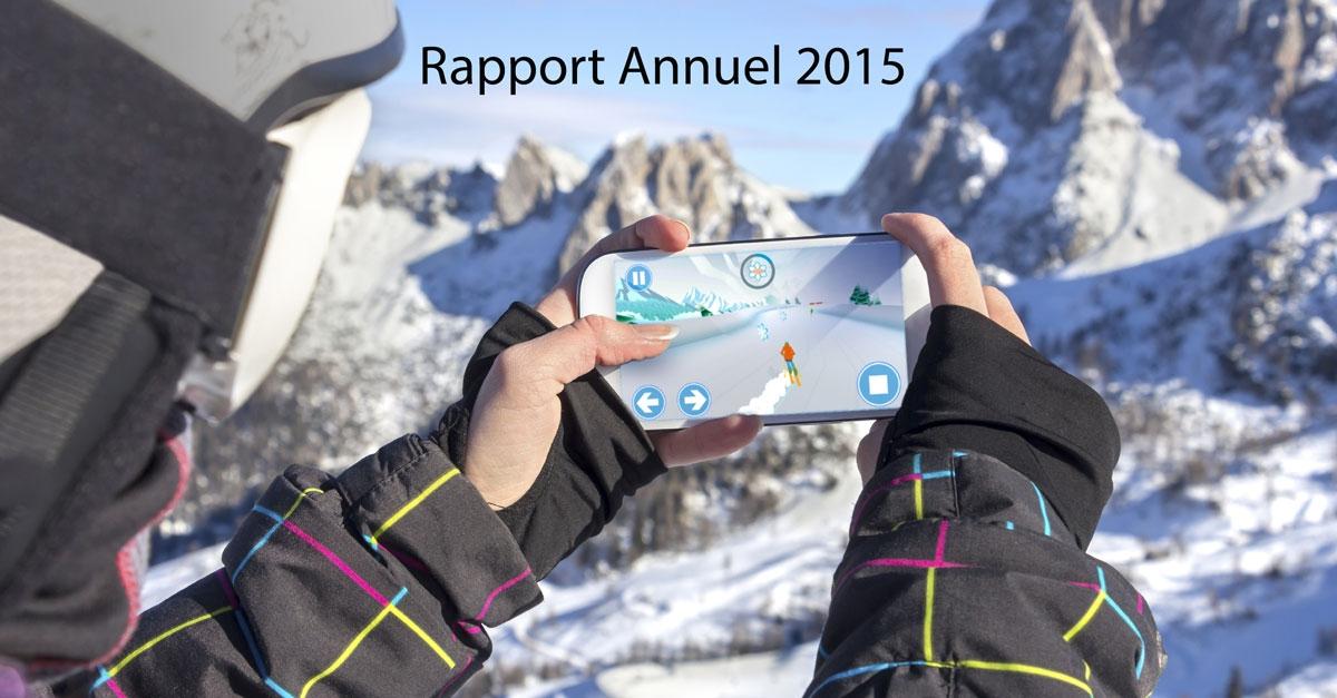RA-2015-2.jpg