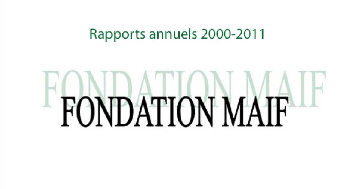 Rapport-annuel-2000-2011-2.jpg