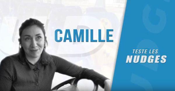 Camille_testeuse_de_nudges.JPG